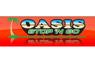 Oasis Stop